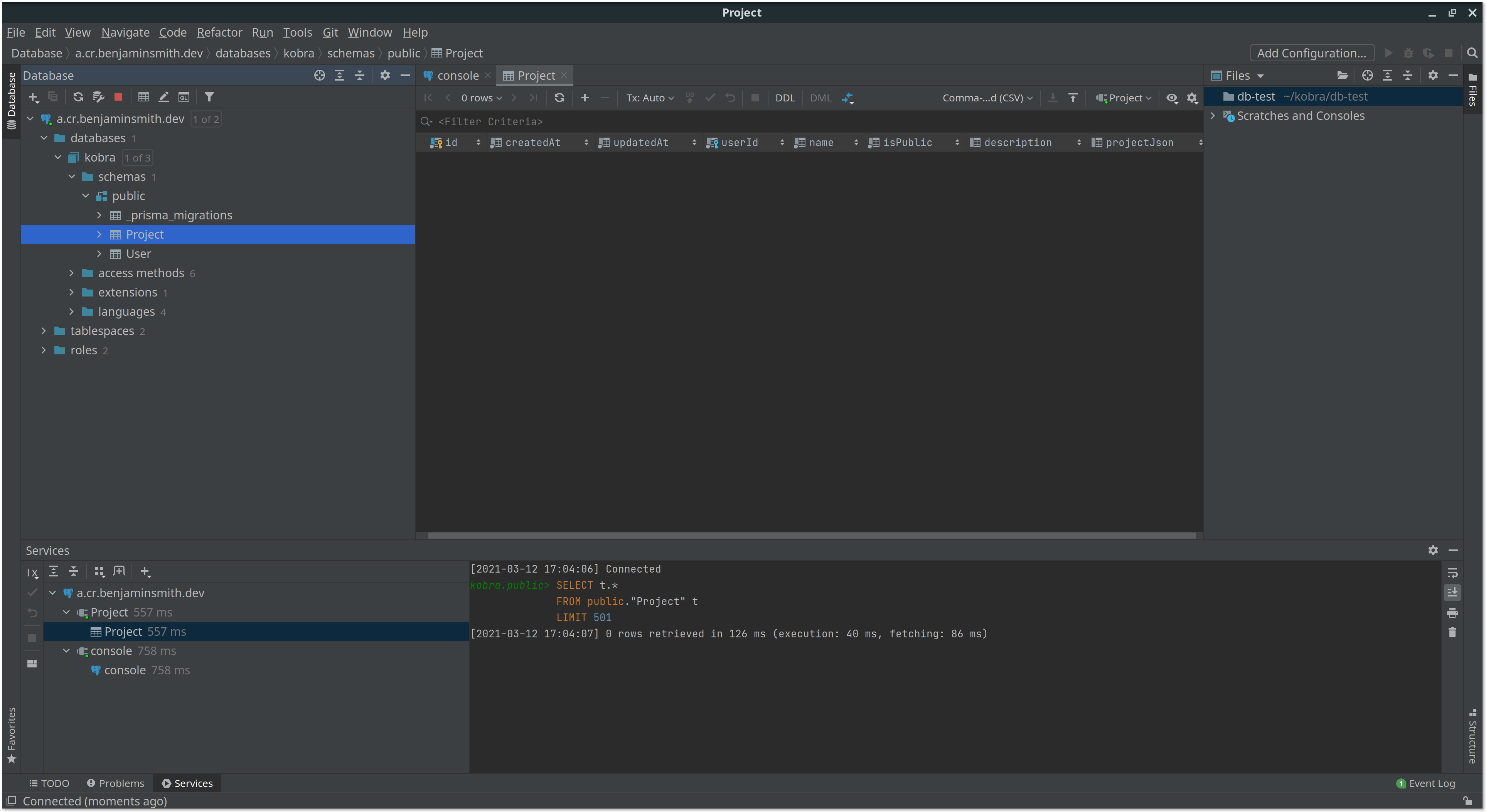 https://cloud-k8exce588-hack-club-bot.vercel.app/0image.png